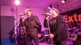 Kapela Extra Band revival (22 / 57)