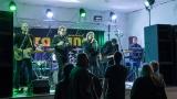 Kapela Extra Band revival (23 / 57)