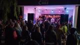 Kapela Extra Band revival (25 / 57)