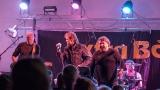 Kapela Extra Band revival (26 / 57)
