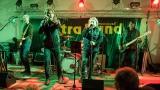Kapela Extra Band revival (40 / 57)