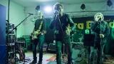 Kapela Extra Band revival (41 / 57)