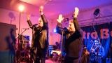 Kapela Extra Band revival (44 / 57)