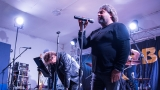 Kapela Extra Band revival (51 / 57)