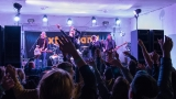 Kapela Extra Band revival (52 / 57)