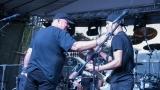 Kapela Paradox - výměna na postu basové kytary (79 / 176)