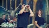 The Legends Rock Fest (5 / 43)
