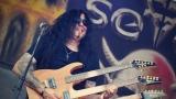 The Legends Rock Fest (14 / 43)