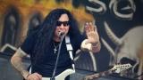 The Legends Rock Fest (15 / 43)