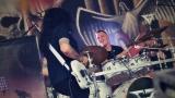 The Legends Rock Fest (16 / 43)