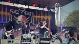 The Legends Rock Fest (19 / 43)