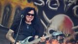 The Legends Rock Fest (22 / 43)