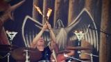 The Legends Rock Fest (33 / 43)