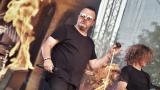 The Legends Rock Fest (34 / 43)