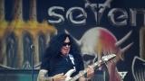 The Legends Rock Fest (35 / 43)