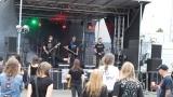 Plánský festival (5 / 35)