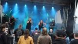 Plánský festival (10 / 35)