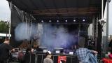 Plánský festival (16 / 35)