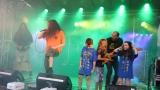 Plánský festival (20 / 35)