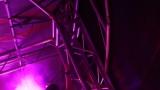 Plánský festival (2 / 4)