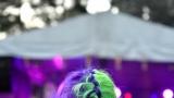 Chodrockfest 2021 (16 / 94)