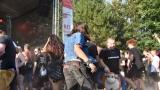 Chodrockfest 2021 (22 / 94)