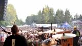 Chodrockfest 2021 (23 / 94)
