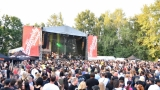 Chodrockfest 2021 (24 / 82)