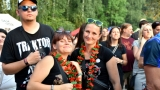 Chodrockfest 2021 (24 / 94)