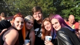 Chodrockfest 2021 (30 / 94)