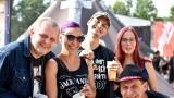 Chodrockfest 2021 (29 / 82)