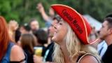 Chodrockfest 2021 (61 / 94)