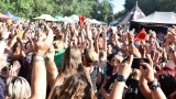 Chodrockfest 2021 (67 / 94)