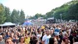 Chodrockfest 2021 (70 / 94)