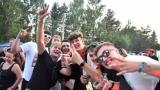 Chodrockfest 2021 (76 / 94)
