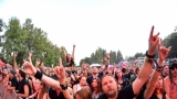 Chodrockfest 2021 (80 / 94)