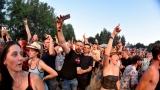 Chodrockfest 2021 (81 / 94)