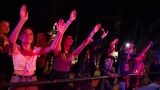 Vlčtejnský Big Beat Fest nabídl pohodový rockový mejdan (96 / 199)