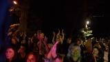 Vlčtejnský Big Beat Fest nabídl pohodový rockový mejdan (104 / 199)