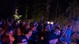 Vlčtejnský Big Beat Fest nabídl pohodový rockový mejdan (180 / 199)