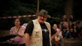 Děčínská kotva revival fest 2021 (10 / 247)