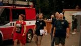 Děčínská kotva revival fest 2021 (46 / 247)