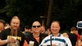Děčínská kotva revival fest 2021 (149 / 247)