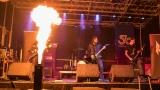 Kapela Metallica Czech Tribute Band (307 / 345)