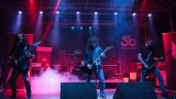 Kapela Metallica Czech Tribute Band (308 / 345)