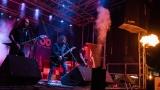 Kapela Metallica Czech Tribute Band (310 / 345)