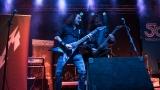 Kapela Metallica Czech Tribute Band (311 / 345)