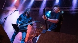 Kapela Metallica Czech Tribute Band (312 / 345)
