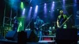 Kapela Metallica Czech Tribute Band (313 / 345)