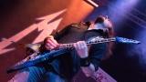 Kapela Metallica Czech Tribute Band (314 / 345)